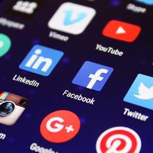 Qum Studios Social Media Strategies