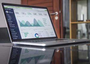 Qum Studios Free Website Assessment
